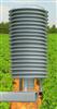 ST-KWS空气温湿度传感器