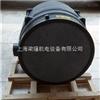 HTB75-032HTB75-032,0.4KW,透浦式多段鼓风机现货