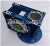 NMRW110工业设备专用NMRW铸铁减速机