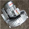 2QB-SHH27洗瓶吹干设备专用高压环形鼓风机报价