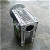NMRV150浙江三凯RV蜗杆减速机报价