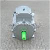 MS5612紫光电机