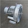 2QB720-SHH47深水曝气涡旋高压气泵,鱼塘供氧涡旋气泵