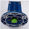 NMRW090清华紫光蜗轮蜗杆减速机,紫光减速机现货