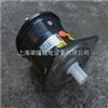 200W中国台湾CPG城邦齿轮减速电机直销