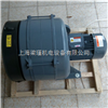 HTB125-503台湾多段式鼓风机