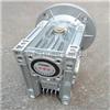 NMRW040紫光蜗轮蜗杆减速机特点,NMRW减速机