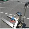 DCS-HT-EX台州2吨本安型防爆叉车秤