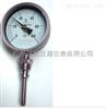 WSS-411广州汉川供应WSS系列温度表