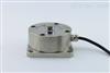 GY-2A型西安轮辐式称重传感器