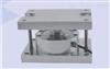 GY-3M西安轮辐称重模块