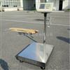 TCS-HT-B上海电子计数台秤150kg 60公斤计数电子台秤带打印