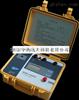DM100C(WLY)中西電子式絕緣電阻表庫號:M373838