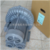 VFC608AF-S环境工程富士环形鼓风机,富士风机价格