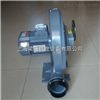 CX-150ACX-150A 3.7KW