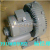 DG-800-16达纲高压鼓风机-DG-800-16现货