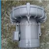 VFC608AN(2.3/3.4)台湾富士鼓风机VFC608AN现货