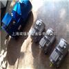 MS90L-4MS90L-4(1.5KW)-中研紫光电机-三相异步电机