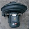 TB150-5供应TB150-5(3.7KW)透浦式鼓风机-厂家直销