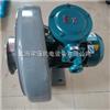 EX-Z-2(1.5KW)防爆鼓风机-上海防爆鼓风机生产厂家