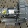 RB055H(3.7KW)全风耐高温风机RB055H-高压环形鼓风机