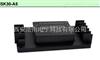 台湾翊嘉底座安装DC/DC模块电源SK30-48-24S-A5  SK30-48-15S-A5 SK