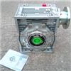 VF63VF49紫光蜗轮蜗杆减速机