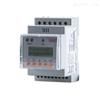 DJSF1352-RN/D二路直流电能计量电能表