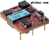 P-DUKE电源模块 LED15-24S05 LED15-24S12