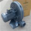 CX-125A全风CX透浦式中压鼓风机