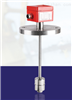 UQZ-01系列天敏浮球式液位计