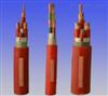KGGRP-4*1.5KGG KGGRP KGGR 硅橡胶控制电缆