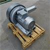 2QB720-SHH57木工吸附成套专用高压风机