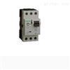 SG20-0001希而科优势供应SIKO-G20系列编码器