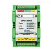 381 PSoverland分流器串口型号隔离器UPC 3005