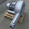 2QB720-SHH47高效漩涡气泵,二级能效高压风机功率齐全