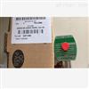 SCB223A125 230/50SCG8320G184,24V电磁阀已到库,美ASCO