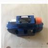 全新进口REXROTH导式减压阀R900444003