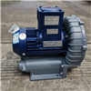 EX-G-32.2KW 高压防爆鼓风机-防爆漩涡气泵