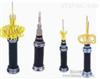 ZRA-NH-KVVPR-4*1.5阻燃型聚氯乙烯绝缘控制屏蔽电缆