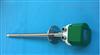 TKZO-5/05YT-GD安徽天康TKZO-5/05YT-GD一體化氧化鋯分析儀