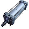关于SMC薄型气缸CDQ2B32-35DZ-XC9注意事项