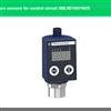 希而科优势供Schneider施耐德XM压力传感器