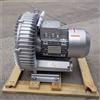 2QB610-SAH06旋涡式高压风机报价