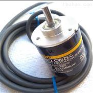 维修SITEMA安全制动器KSP-025-01