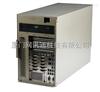 现货研祥工控机IPC-6302