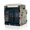 供应上联牌框架断路器RMW1系列