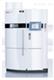 华曙SS402P-3D打印设备/非金属3D打印设备/3D打印技术