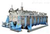 优势供应美国Komline-Sanderson固体干燥器等欧美备件