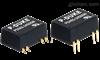 高品质SMD封装电源SDS02-24S3P3W
